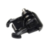 2-x-Gopro-Buckle-Mount-Quick-Release-Buckle-Basic-Mount-Base-Tripod-Mount-Buckle-For-Gopro_350x350