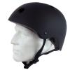 Casca-Protective-Gear-BodyGuard-BMX-Skate-58-–-60-cm