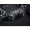 Casio-Unisex-Armbanduhr-XL-Digital-Quarz-Resin-STB-1000-1EF-Bluetooth-Sportuhr-0-2