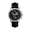 ceas-cronograf-negru-cu-argintiu-soldier-copy