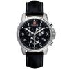 ceas-cronograf-negru-cu-argintiu-soldier-copyf
