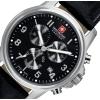 ceas-cronograf-negru-cu-argintiu-soldier-copyjjf