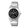 Ceasuri dama Casio LTP-2083D-1av-2