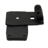 Cool-Great-Nut-Seat-360-Degree-Rotation-Clip-Mount-For-GoPro-4-3-3-Camera-Sjcam1