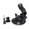 Gopro-Car-Suction-Cup-9cm-diameter-Holder-Windshield-Mount-For-Go-Pro-Hero3-3-4-2