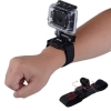 Neewer-360-Degree-Rotating-Wrist-Strap-Elastic-Velcro-Belt-with-Mount-for-GoPro-Hero-1-2_350x350