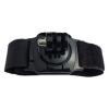 Professional-360-Degree-Rotation-Hand-Wrist-Strap-Arm-Belt-for-Gopro-Hero-4-3-3-Xiaomi