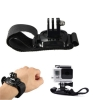 Professional-360-Degree-Rotation-Hand-Wrist-Strap-Arm-Belt-for-Gopro-Hero-4-3-3-Xiaomi_350x350