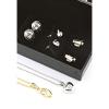 set-de-bijuterii-argintii-cu-auriu2-copy