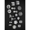 set-de-cercei-argintii-9-perechi2-copy