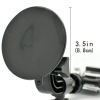 Smatree-Suction-Cup-Mount-diameter-3-5