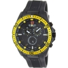 swiss-military-hanowa-mens-squad-06-4212-27-007-11-black-rubber-swiss-quartz-watch-with-black-dial