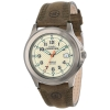 T49953 ceas timex expedition