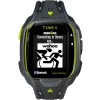 Timex TW5K84500 Ironman Run X50Plus-3