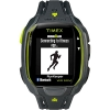 Timex TW5K84500 Ironman Run X50Plus