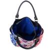 achat-sac-porte-epaule-desigual-sevilla-kimera-imprime-bleu-61x50f3