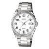 casio-men-date-watch-mtp-1302d-7bvdf (Copy)
