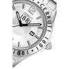 ceas-barbatesc-cerruti-1881-vittoria-cra120sn01ms-copyf