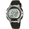 ceas casio LW-200-1A