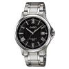 ceas casio MTP-1383D-1A