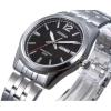ceas-casio-calsic-mtp-1335d-1avdf-125483