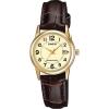 ceas-casio-clasic-ltp-v002gl-9budf