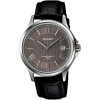 ceas-casio-clasic-mtp-1383l-1avdf-188439