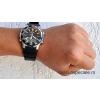 ceas-casio-outgear-amw-710-1avef-marine-gear