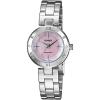 ceas dama casio-ltp-1342d-4cef