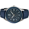ceas de mana casio mtp 1352l