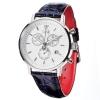 ceas detomaso-milano-chronograph-white-blue-dt1052-b
