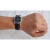 ceas-original-casio-clasic-mtp