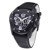 ceas time force TF4035m11-1