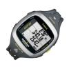 ceas timex T5K743-2