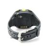 ceas timex T5K743-4