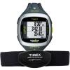 ceas timex T5K743