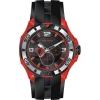 ceasuri de mana Time ForceTF4146M14