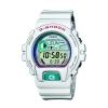 ceasuri de mana casio g-shock glx-6900-7er