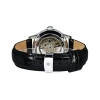 constantin durmont hudson black leather2