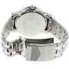 festina-montres-montre-festina-acier-classique-f8920-3-p-1401678.1-zoom