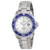 invicta-pro-diver-silver-dial-stainless-steel-mens-watch-14123