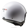 kask-otwarty-ls2-of561-wave-solid-white