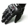 manusi-moto-profesionale-3