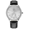 men-s-cerruti-cra102a252k-watch