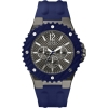 mens-blue-guess-overdrive-watch-p4792-4878_zoom
