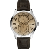 mens-striking-inner-circle-guess-watch-p2362-4995_zoom