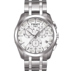 tissot-silver-steel-chronograph-t035-617-11-031-00