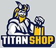 TitanShop